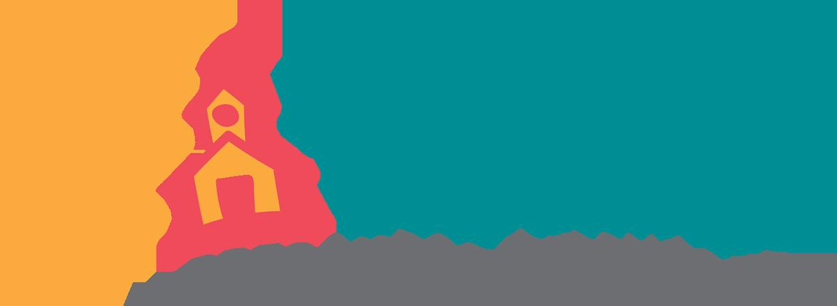 Ann's Bright Beginnings